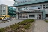Szczęśliwe zakończenie poszukiwań pacjentki Uniwersyteckiego Centrum Klinicznego w Gdańsku! Trwały 9 godzin. Wcześniej zabrakło procedur?