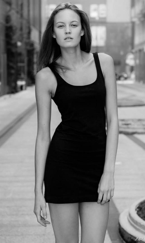W konkursie weźmie udział m.in. Magdalena Józwowska.