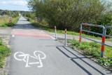 Czarny Dunajec wyrasta na rowerowego potentata. Stawiają na ścieżki rowerowe