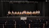 """II wyróżnienie w grupie prezentacji online dla Orkiestry Dętej Dobczyce w Małopolskim Festiwalu Orkiestr Dętych """"Echo Trombity"""""""