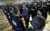 Dolny Śląsk. Brakuje policjantów, a chętnych do służby nie widać... Kiedy kolejny nabór? Zobacz terminy