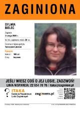 Zaginieni mieszkańcy województwa lubelskiego. Rozpoznajesz kogoś? Zobacz zdjęcia