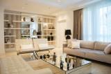 Piękne i luksusowe domy i wille w Żarach oraz okolicy. Duże posiadłości, niektóre z basenem czy kortami tenisowymi