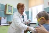 Nowe przepisy! Do przedszkola i żłobka tylko z zaświadczeniem o szczepieniach. W Poznaniu już mają pierwszeństwo