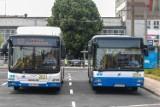 Gdynia: Pracownicy komunikacji miejskiej otrzymają premie po 850 złotych. Odsuwa to widmo strajku [9.09.2021]
