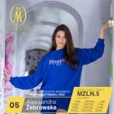 Miss Ziemi Łomżyńskiej 2021. Wybierz Miss oraz Miss Nastolatek Internetu [zdjęcia]