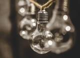 Planowane wyłączenia prądu w Łowiczu i powiecie w dniach 5 - 8 lipca. Gdzie nie będzie prądu?