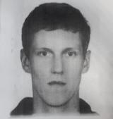 Policja z Krosna Odrzańskiego zakończyła poszukiwania Andrzeja Bujdy. Mężczyzna odnalazł się i jest już w domu w Korczycowie