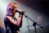 Mela Koteluk zaśpiewa w Wytwórni. Mamy dla Was bilety