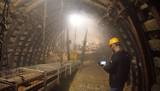 Pomysł na wycieczkę. Szlak trudu górniczego i niebezpieczna kopalnia [ZDJĘCIA, WIDEO]