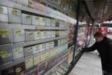 Za papierosy zapłacimy więcej. Palacze ostrzegają, że wkrótce mogą kosztować nawet 60 zł!