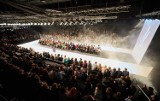 13. FashionPhilosophy Fashion Week Poland w Łodzi [PROGRAM]