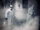 Sosnowiec: Koronawirus w Urzędzie Miejskim potwierdzony. Urząd przeszedł dezynfekcje. Zaraził się pracownik