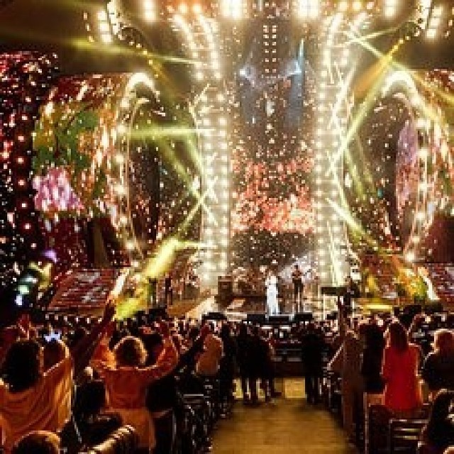 Tegoroczny Top of the Top Sopot Festival upłynie pod znakiem wielkich jubileuszy