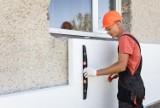 Termomodernizacja – najpierw wymiana pieca czy ocieplenie domu? Jaką kolejność prac wybrać?