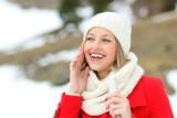 Jakich kosmetyków nie używać zimą, a które powinny stać się podstawą pielęgnacji o tej porze roku?