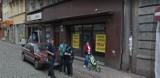 Bytomianie uchwyceni przez kamery Google Street View ZDJĘCIA Jesteście w mapach Googla?