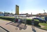 Szubin w Google Street View. Tak wygląda miasto w oku najsłynniejszej kamery na świecie [zdjęcia]