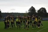 Weekend na ligowych boiskach. Kanonada LKS-u w Lesznie, porażka Stali w Tuliszkowie, Czarni wiceliderem grupy VII A-klasy
