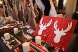 W weekend w Poznaniu odbędzie się Świąteczny Market Towarzyski - to idealne miejsce, by kupić prezenty pod choinkę