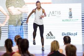 Dieta Pudelkowa Ewa Chodakowska Startuje Z Be Diet Jak Zamowic