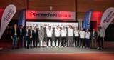 Kia Polmotor Arena to pierwszy obiekt w Polsce z nowym logiem marki Kia