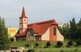 Koronawirus Wałbrzych. Proboszcz parafii św. Wojciecha w szpitalu, wikary na kwarantannie, msze św. odprawiają inni księża