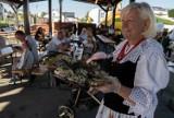Jastrzębie: duży festyn w Moszczenicy. Świętowano dożynki, dzień matki i dzień dziecka. Wszystko na jednej imprezie. Zobaczcie ZDJĘCIA
