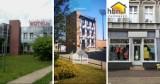 Biura, restauracje, co jeszcze? Te lokale usługowe można kupić w Chojnicach i okolicy