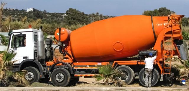 W tym tygodniu pracodawcy z Gorlickiego poszukują między innymi betoniarzy