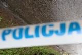 Tragiczna śmierć 18-letniej krotoszynianki