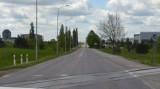 Inwestycje w Suwałkach. Wyremontują dwie miejskie ulice