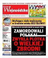 Nowa Gazeta Wojewódzka