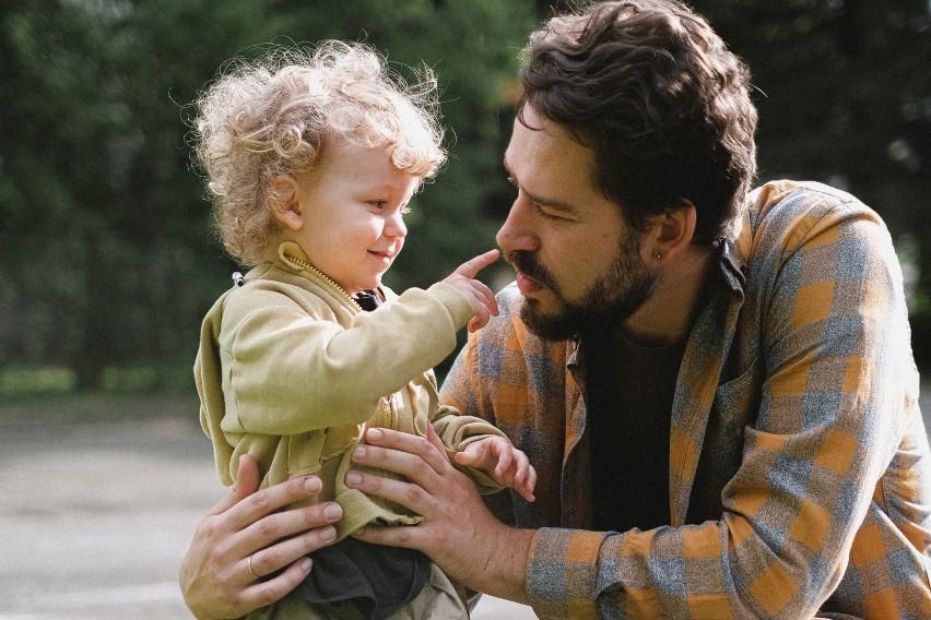 Rozwiązania zwiększające stabilność pracy:Ojcowie także...