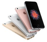 Apple pokazał iPhone'a SE i iPada Pro. To mniejsze odpowiedniki dostępnych już modeli