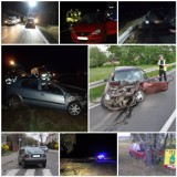 Podsumowanie roku 2016: Tragiczne wypadki [ZDJĘCIA]