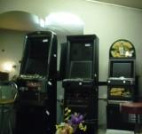 Bytom: Nielegalne automaty do gier - jest ich w mieście sporo. Akcja celników i policjantów