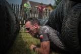 Borzęciński Tytan Run 2019. Mordercza rywalizacja kilkuset śmiałków [ZDJĘCIA]