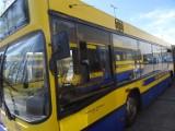 Pijany kierowca autobusu w Kaliszu zapłaci za straty wizerunkowe KLA?