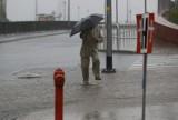 Prognozowane burze z gradem na Pomorzu 07.07.2021. IMGW wydał ostrzeżenia 1 i 2 stopnia