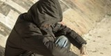 Bezdomni nie są pozostawieni tylko sami sobie. W tej gdańskiej placówce przyjmą teraz człowieka wprost z ulicy.
