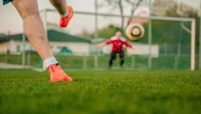 Częstochowa wesprze ponad 70 zadań sportowych. Poszło na to ponad 5 mln zł