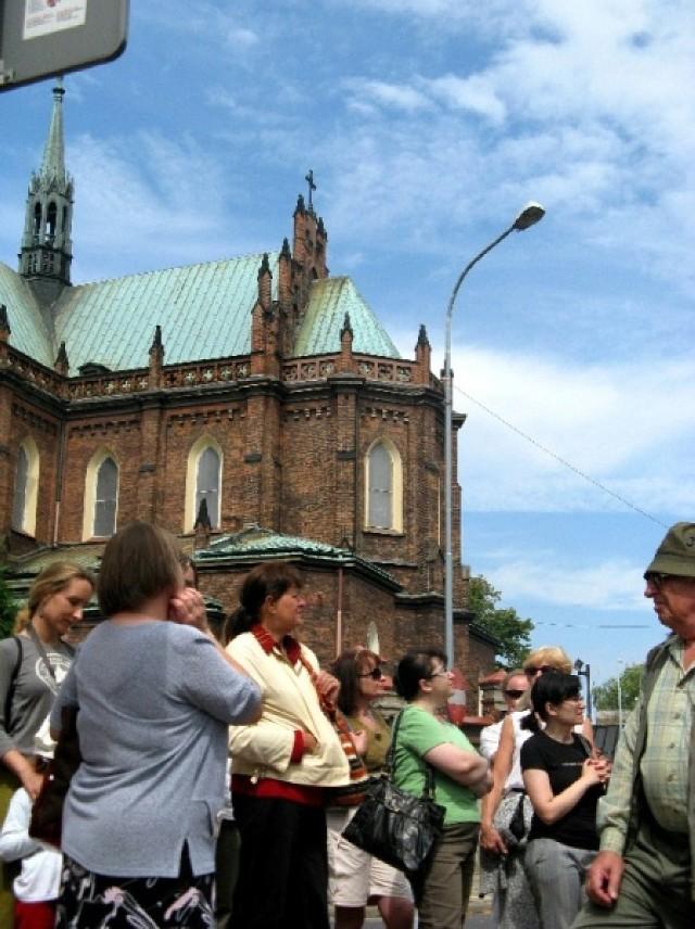 Kulturalia 2012 to cykl imprez, które przybliżą łodzianom ...