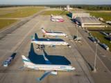Od teraz z katowickiego lotniska polecimy do Gambii w Afryce. Nowa czarterowa trasa z Katowice Airport