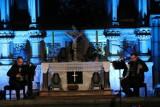 Legnickie Conversatorium Organowe, koncerty Marii Panny [ZDJĘCIA]