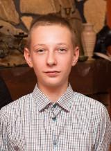 PILNE: 10 000 złotych nagrody za informacje w sprawie zaginięcia Fabiana Zydora, mieszkańca okolic Wrześni