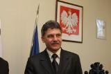 Roman Zaborowski złożył rezygnację, nie będzie już wojewodą pomorskim. Tusk powoła nowego wojewodę