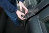 Codziennie w Łodzi ginie jedno auto! Gdzie grasują złodzieje i na które marki samochodów polują najczęściej?