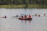 Nad zalewem Nakło-Chechło w wakacje będą wyznaczone miejsca do kąpieli. Nie będzie powtórki z ubiegłego roku
