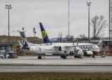Nowe połączenia z Portu Lotniczego w Gdańsku już wkrótce! Możliwe loty m.in. do Wenecji, Wiednia i Walencji